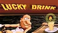 игровые автоматы Lucky Drink играть
