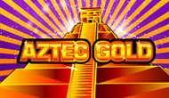 игровые автоматы Aztec Gold играть