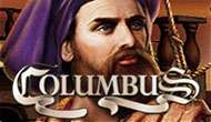 игровые автоматы Columbus играть