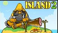 Игровой слот Остров 2